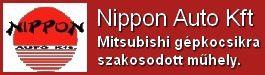Autószervíz (Nippon Autó Kft)